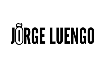 Jorge Luengo 19