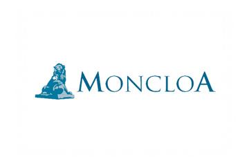 Moncloa 60