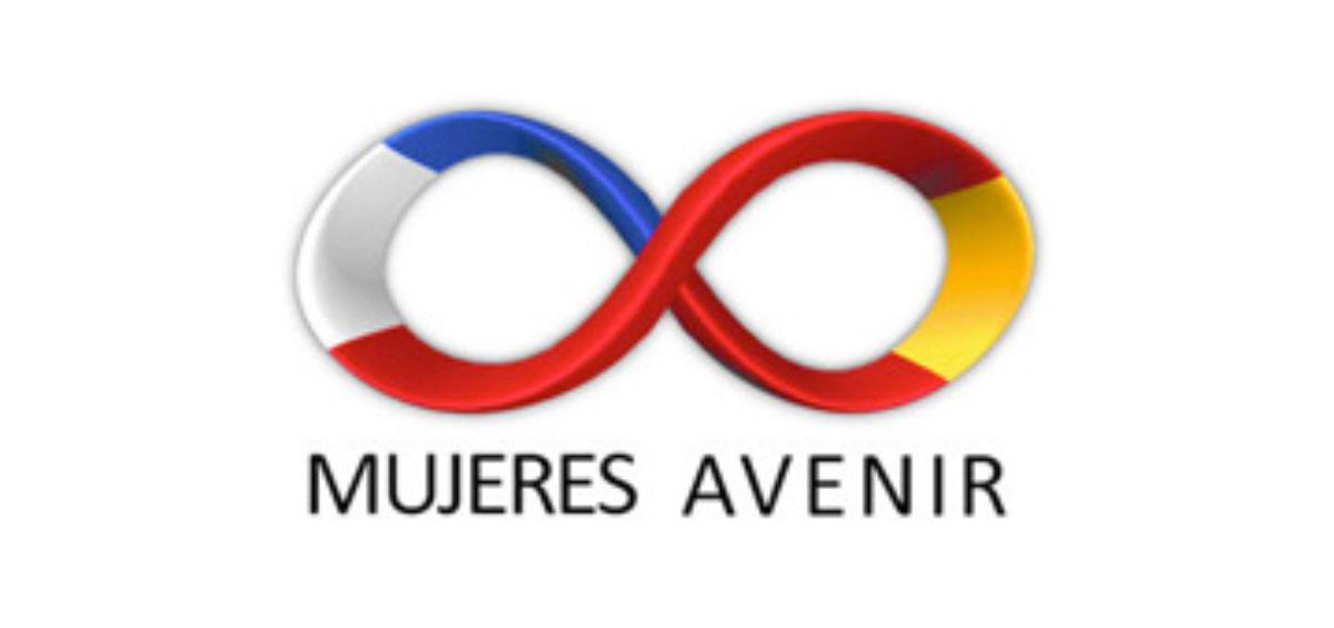 """Mujeres Avenir presenta el evento """"La nueva Ley Concursal: su impacto económico"""" 4"""