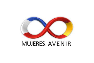 Mujeres Avenir 64