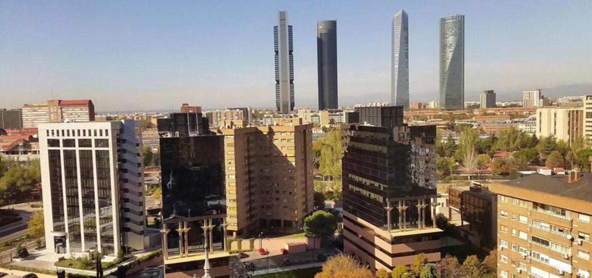 Grupo Nyesa adquiere un lote de 176 viviendas, por un importe total de 5,8 millones de euros 20