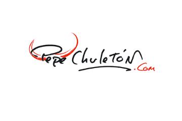 Pepe Chuletón 47