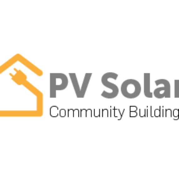 PV Solar 1