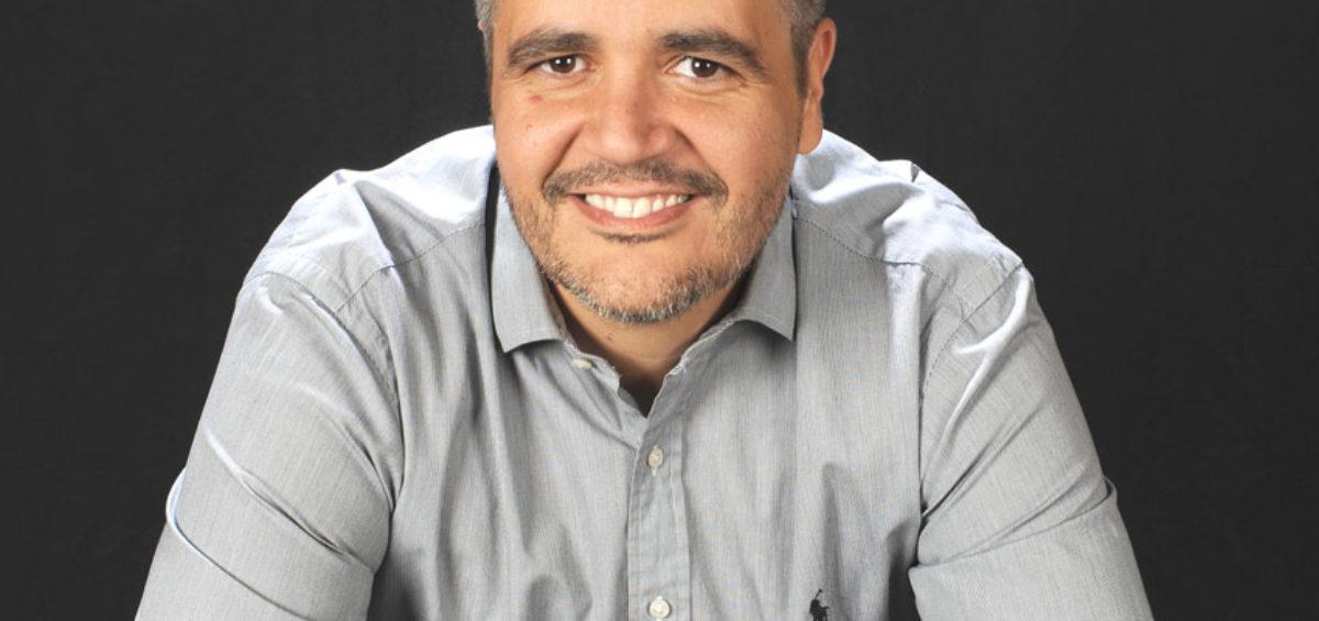 Borja Muñoz desvela los 10 errores más habituales de un inversor day trader 2
