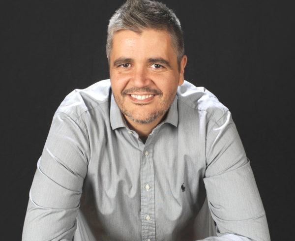 Borja Muñoz desvela los 10 errores más habituales de un inversor day trader 8