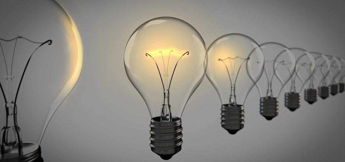 Los consumidores podrán reducir la potencia estipulada en su contrato de la luz durante el estado de alarma 2
