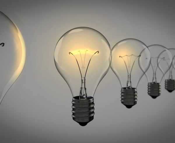 Democratizar la energía: una necesidad tras la enorme subida de la factura de la luz en España 12