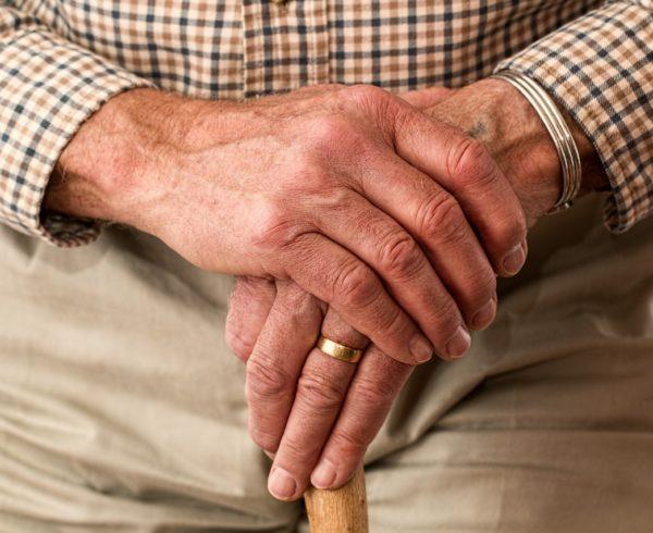 Gala Benéfica Curemos el Parkinson