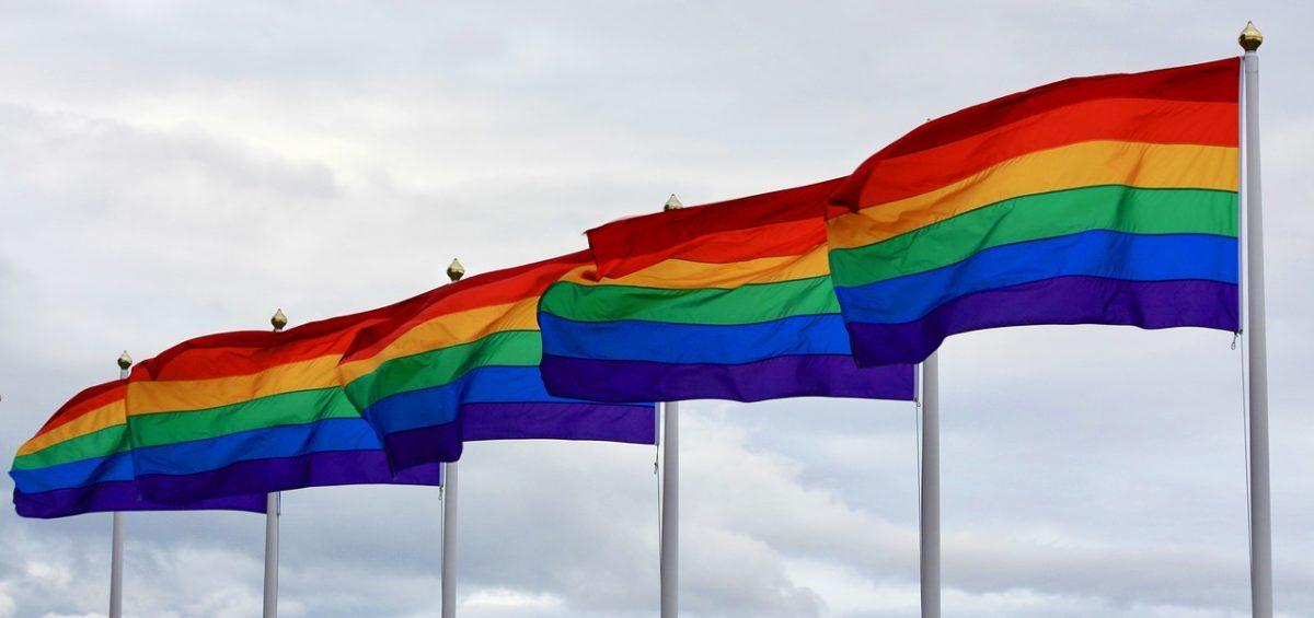 Mujeres Avenir convoca un acto de apoyo al colectivo LGTB con ocasión de la celebración del Día Internacional del Orgullo 4