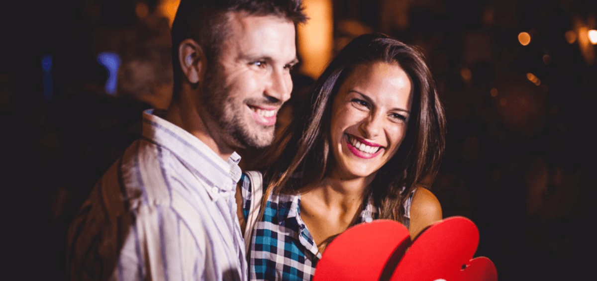 La Asociación de los Pueblos más Bonitos de España presenta la Noche Romántica 2019 2