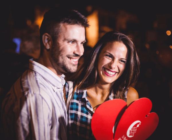 La Asociación de los Pueblos más Bonitos de España presenta la Noche Romántica 2019 13
