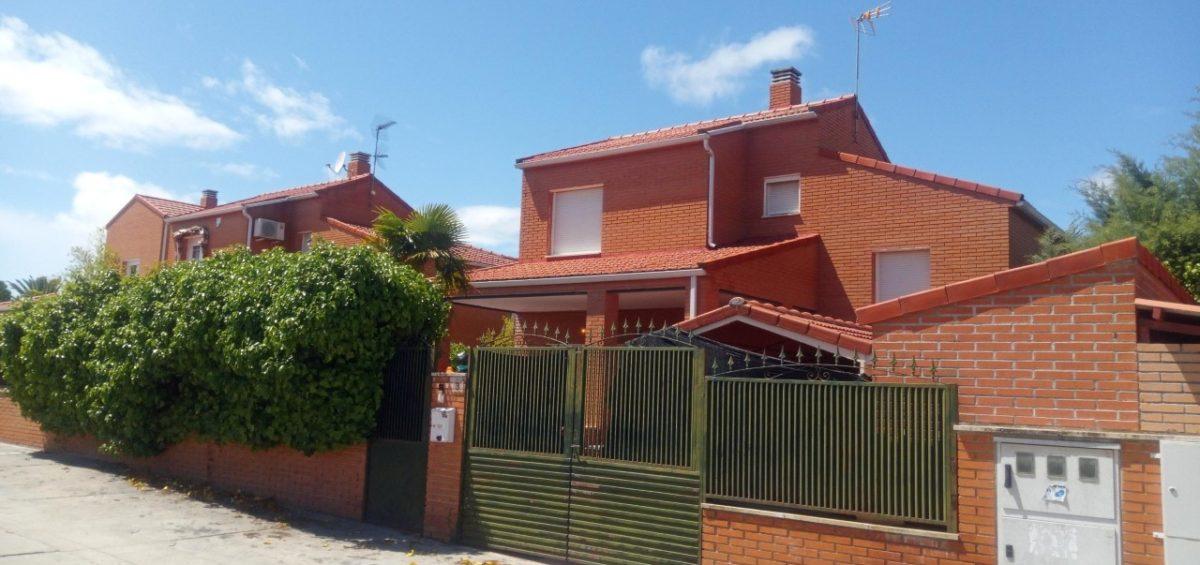 Grupo Nyesa inicia la venta de su cartera de viviendas de más de 20.000 m2, pensada para futuros propietarios e inversores inmobiliarios 10