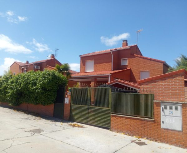 Grupo Nyesa inicia la venta de su cartera de viviendas de más de 20.000 m2, pensada para futuros propietarios e inversores inmobiliarios 14