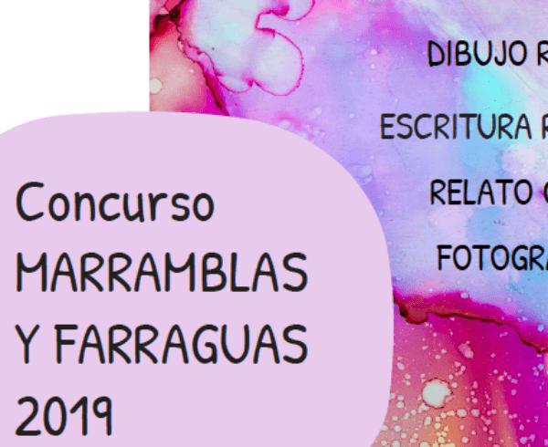 Navarrevisca organiza un certamen literario y artístico con cuatro modalidades: escritura rápida, relato, dibujo y fotografía 4