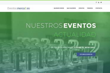 Diseño web madrid 1