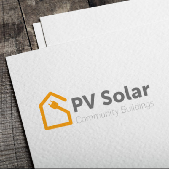 PV Solar 36