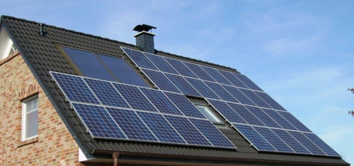 """PV Solar, acerca del crecimiento del autoconsumo """"es una buena noticia y el nuevo cambio legislativo provocará un aumento sobresaliente"""" 2"""
