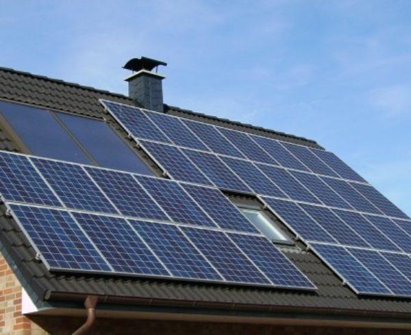 """PV Solar, acerca del crecimiento del autoconsumo """"es una buena noticia y el nuevo cambio legislativo provocará un aumento sobresaliente"""" 8"""
