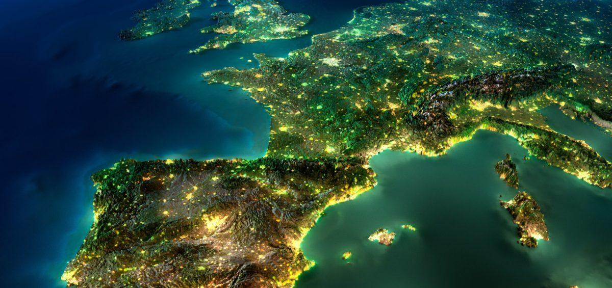PV Solar advierte sobre el aumento de la pobreza energética en España 10