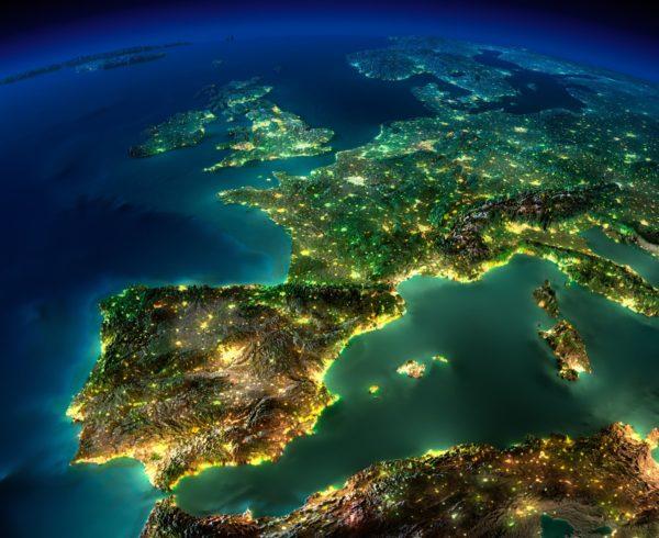 PV Solar advierte sobre el aumento de la pobreza energética en España 4