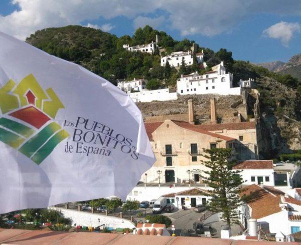 Los Pueblos más Bonitos de España celebran su Día mañana 1 de octubre 12