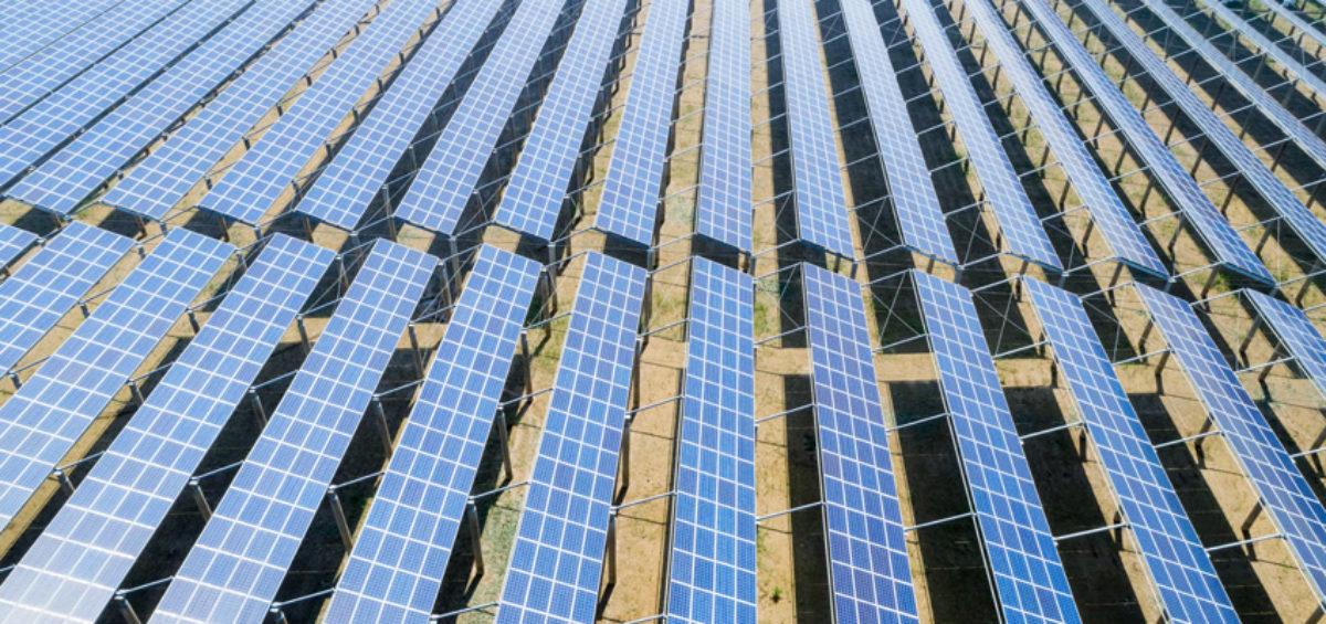 La consultora española EKON comparte su visión del desarrollo de renovables en el mercado ibérico 15