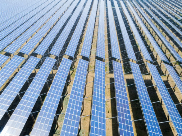 La consultora española EKON comparte su visión del desarrollo de renovables en el mercado ibérico 4