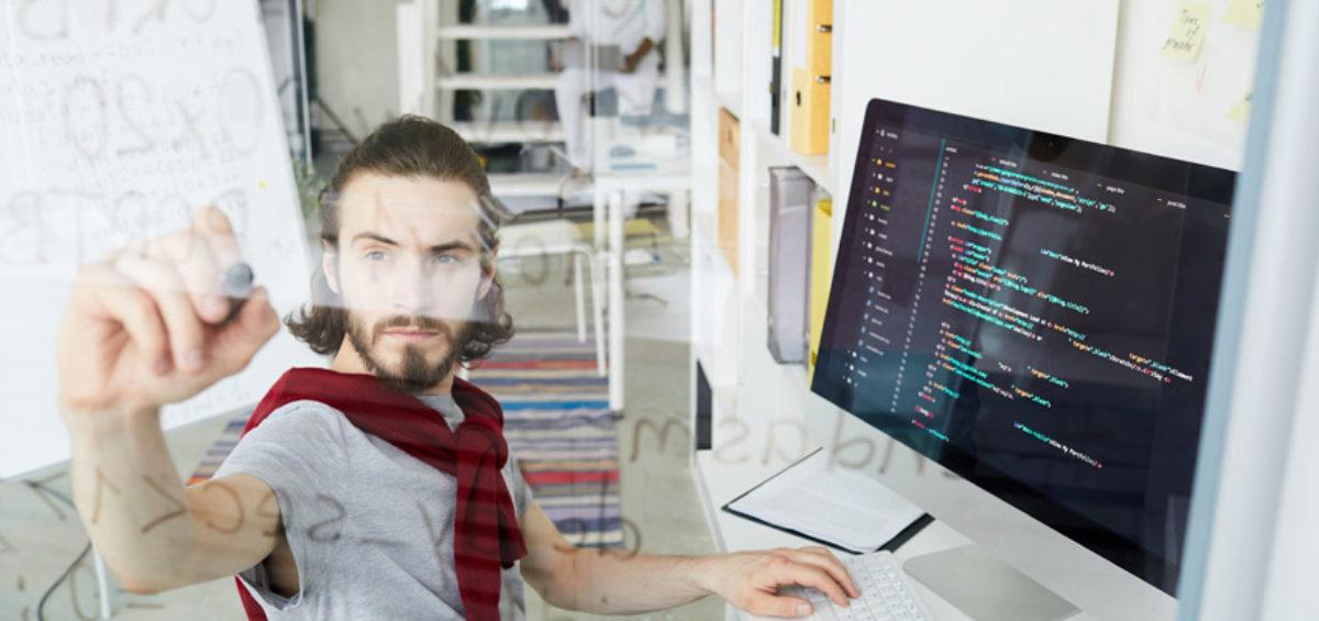 Las empresas demandan desarrolladores con capacidad de aprendizaje y autonomía, según  Wild Code School 2