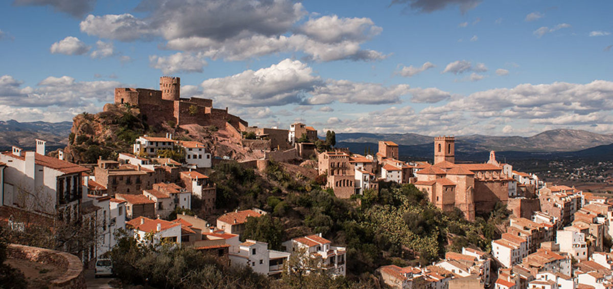 Vilafamés celebra el III Festival Etnográfico de la zona Este de Los Pueblos más Bonitos de España 18