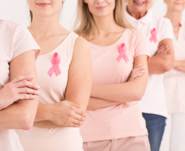 Una oportunidad de formación y sensibilización en Euskadi en el Día Internacional de la Espina Bífida 8