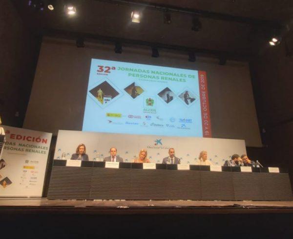 Una oportunidad de formación y sensibilización en Euskadi en el Día Internacional de la Espina Bífida 6