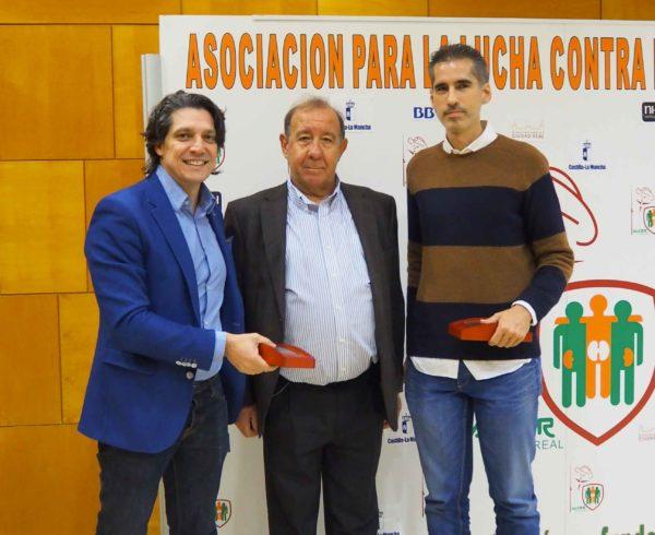 Una oportunidad de formación y sensibilización en Euskadi en el Día Internacional de la Espina Bífida 10