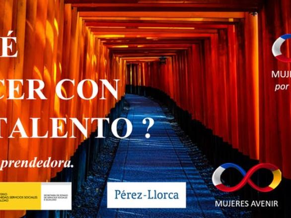 Agencia de Comunicación en Madrid. Diseño web y gráfico 8