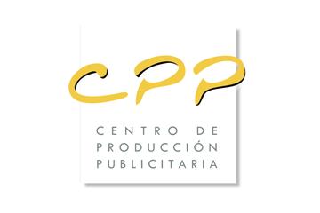 CPP PUBLICIDAD 9