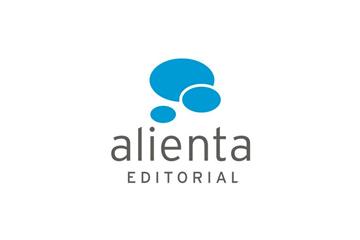 Alientas Editorial 31