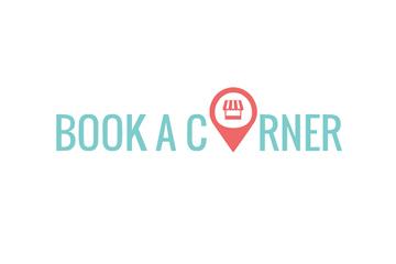 Book a Corner 38