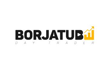 Borjatube 37