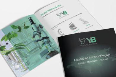 catalogo-yb-venture-builder