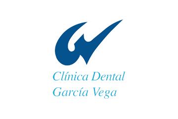 Clínica Dental García Vega 20