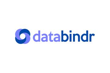 Databindr 38