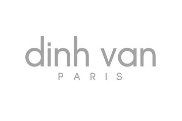 Dinh Van 12