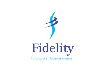 Fidelity 35