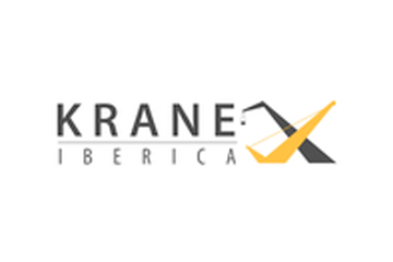 Kranex 19