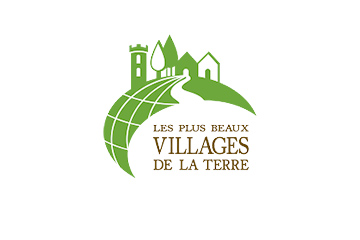 Le plus beaux villages de la terre 38
