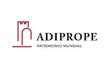 ADIPROPE 38