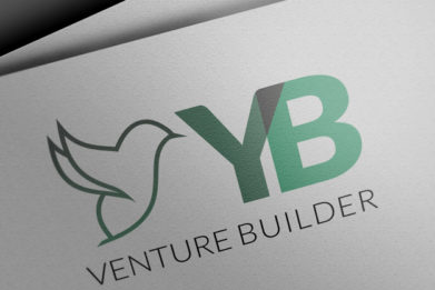 logo-yb-venture