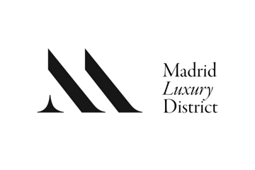 Madrid Luxury Distric 25