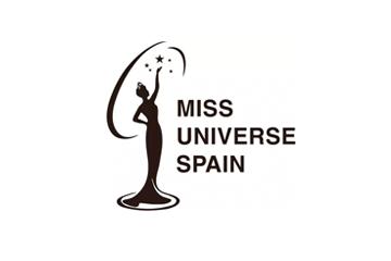 Miss Universe Spain 32