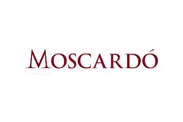 Moscardó Abogados 15