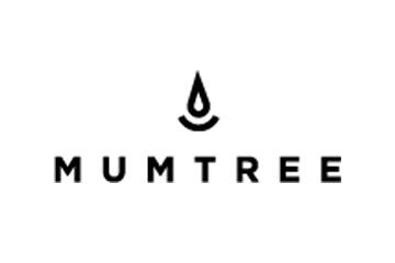 Mumtree 36